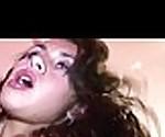 Movie scenes de latinas xxx