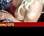 Ex-GF amateur girl fucking hard 12
