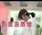 Chinese femdom-V3