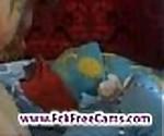 Emo Couple Fucking 2 - FckFreeCams.com