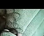 (hayden maia) Hot Sluty College Girls On Cam In Hard Group Sex clip-17