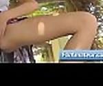 FTV Girls presents Cadey-Good Vibrations-01 01
