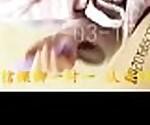 【电动炮机】【绝对激情】 炮机VS女王 诚信一对一 裸聊 闲人勿扰-watch more on ooxxtube.com