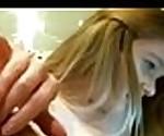 Jolie&#039_s super wet orgasm - livewebcams.ml