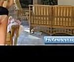 FTV Girls presents Kristen-Naughty Schoolgirl-04 01