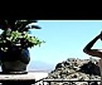 FTV Girls presents Kylie-Teeneage-Teaser-06 01