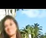 Sluty Real Girl (Brooklyn Daniels) In Hardcore Bang For Cash On Tape mov-07