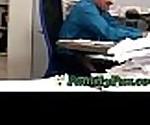 Teen Slut Secretary Fucking Moms Boyfriend