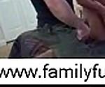 www.familyfuckers.net uncle and dad fuck teen