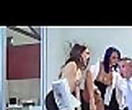 4 Interns Suck Cock for a Job - Aidra Fox Janice Griffith Lana Rhodes Riley Reid