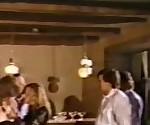 Jet Sex 1988