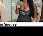 Real sex for money 3