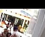 Teens having orgy Amia Miley, Phoenix Askani 4