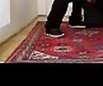 Slut Euro Girl (amirah adara) Bang Hard On Cam Outside mov-02