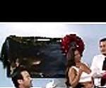 (Алекса Пирс) шалавы офис девушки с круглыми большими сиськами любят секс в кино-02