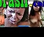 Teen cam show skinny mais em sexo-brasil.com