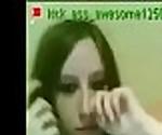 | UnrealCams.Net | Not So Innocent Webcam Girls