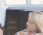 Junges geiles Fickobjekt braucht dein Sperma