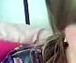 webcam  teen pussy