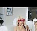 fun horny party xxx Cam Girls