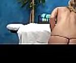 Erotic massage tubes