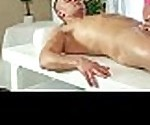 Massage Couple Both Get Happy Endings 22