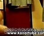 Kantutan sa maliit na Kwarto - www.kanortube.com