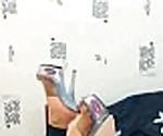 Leggings Pulled Down - Spankbang.org