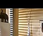 private yoga class, more at xgadis.com