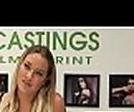 Scarlett Jennings Gets Rough Casting 00089