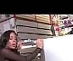 Teen Slut Girl (Gianna Nicole) For Some Cash Enjoy Hard Sex On Tape mov-12