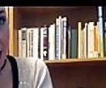 Library Webcam: More on naughty-cam.com