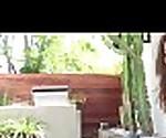 RealityKings - Monster Curves - (Chris Strokes, Vivie Delmonico) - Vivacious
