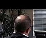 Шлюха офисе девушку с большими сиськами Выебанная Жесткий вид-16