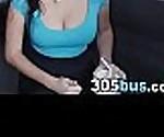 Slut Picked Up and Bang 37 - Copy