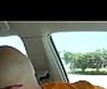 Молодой Чисто 18 Сексуальная Девушка Сосать Хуй И Получать Ее Жесткие Киска Выебанная 05