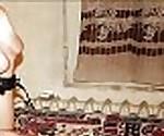 Ang GF kong MASARAP iSHARE (new)