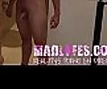 MadLifes.com - Reality porno espa&ntilde_ol follada y mamada salva da silva,lucia nieto