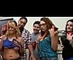 College cutie porn movie