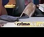 crime4k-24-2-217-shoplyfter-brooke-bliss-full-hi-18hd-2