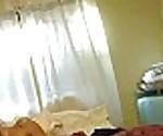 Live webcam sex machine with Rosemary Radeva