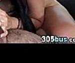 Slut Picked up 043