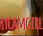 маленькие сиськи китайский подросток 18yp - mycamgirl69.онлайн