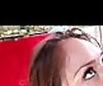 Teenie tiny girl fucked silly Sara Luvv2 5 92