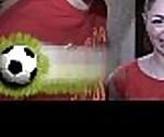 Futbol y Sexo