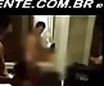 Casada do site papoquente.com.br com amigos, corno deixa amigos foder sua esposa