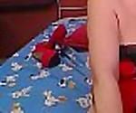FunkyMature/FoxyWoman webcam