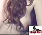 Home Movie-Amateur Web Cam Free Webcam Porn Video