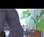 Детки - элегантный Анал - позволяет получить физический В ролях Ивана сахар и Дин Ван Дамм клип