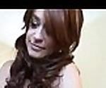 xvideos.com 04294a84b1d51e092c5ee175a2981785